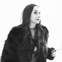 Jessica Knostman