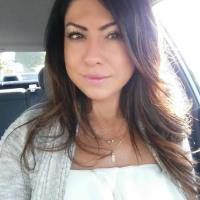 Amanda Fain