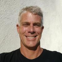 Michael Kominsky