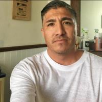 Raul Montoya Jr