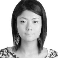 Asami Zenri