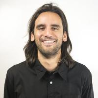 Austin Rojas