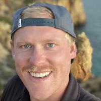 Cory J Eisele
