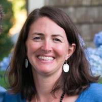 Kate Stahler Starrett