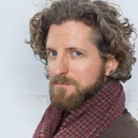 Brendan W. Cosgrove