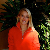 Kristin Capehart