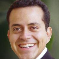 Tito Zamalloa