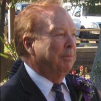 Larry W. Hagen