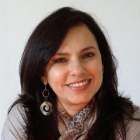 Antonieta Andrade