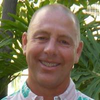 Jim Jenks, Jr