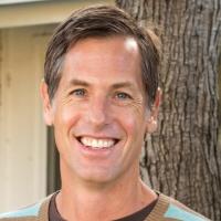 Mark Marovich