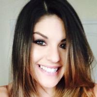Arlene Guerrero