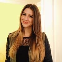 Briana Gigliotti