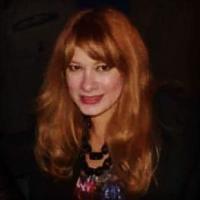 Mayra C Morales