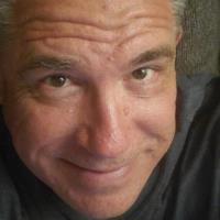 David Pelsue