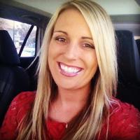Katie Kastorff