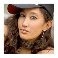 Erika Isaac Villaraza