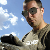Enrico Pavia