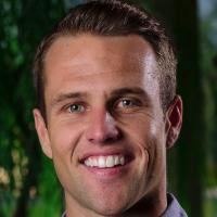 Brady Davis