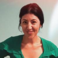 Rachel Goldbaum