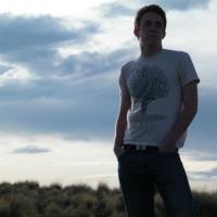 Ryan Huddleston