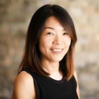 Yu-Yin Lin
