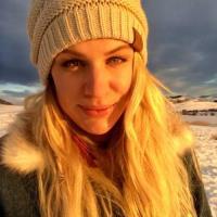 Kelsey Dzintars