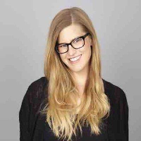 Erin Bremmer