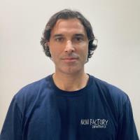 Anthony Noceti