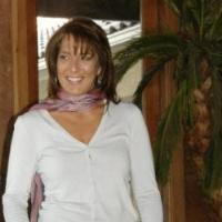 Kathryn Largent