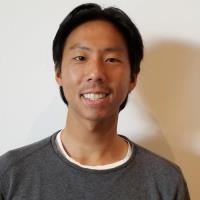 Rob Hsiao