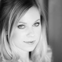 Lauren B. Palys