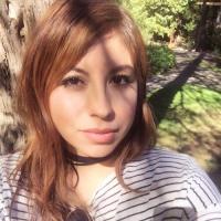 Christina Alanez