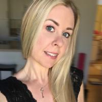 Jenna DiMeria