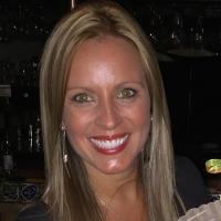 Vivian Sofia
