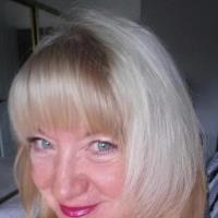 Ilona Baerwolf