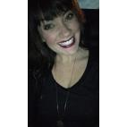 Megan Weber