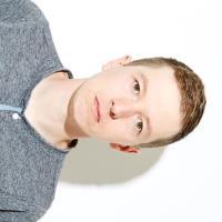 Ryan LaBar