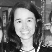 Maureen Chin Wagner