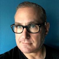 Michael F. Glass