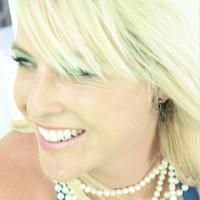 Jennifer Jacobs