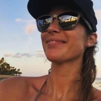 Tatiana Kalache