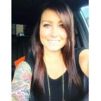 Lauren Stone