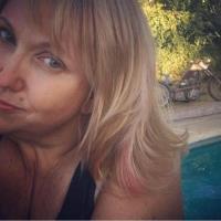 Karen Backus