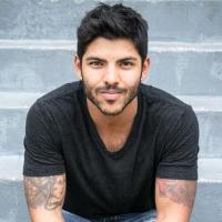 Matthew Fernando