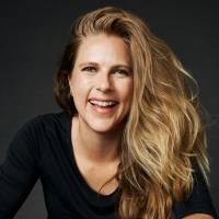 Lauren Vikander
