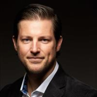 Erik Jon Pedersen