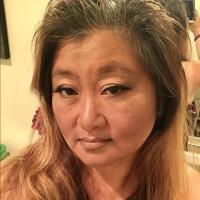 Linda Huang Bigirindavyi