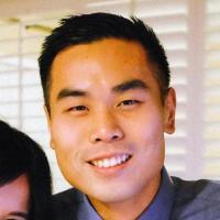 Jeffrey Chhan