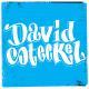 David Steckel